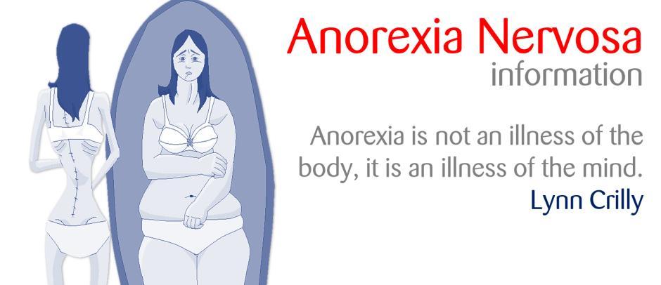 anorexia nervosa help.jpg
