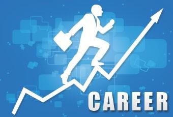 careeropportunities