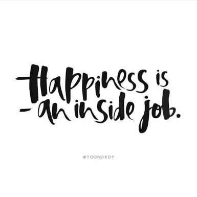 happiness-is-an-inside-job_red-fairy-project_daily-inspiration