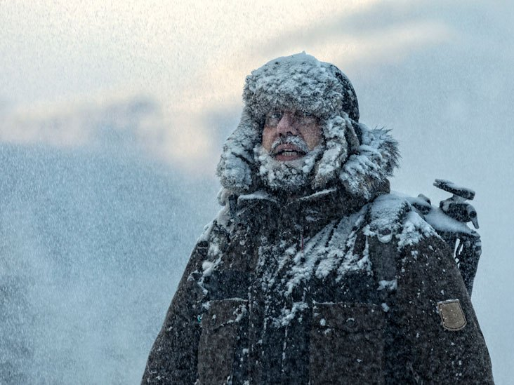winter-myths.jpg